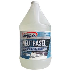 Neutrasel 4 L