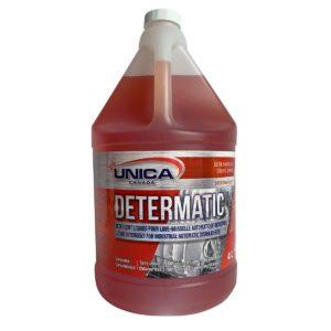 Determatic 4 L