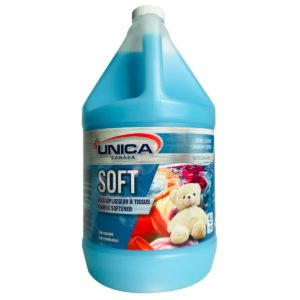Unica Soft 4 L